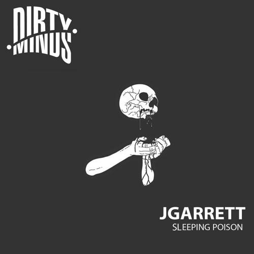 JGarrett - Cruelty Is No Strength (Original Mix) [Dirty Minds]
