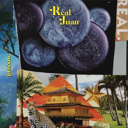 Real Juan