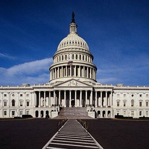Greg Giroux on the Battle for House Control with Bloomberg Radio