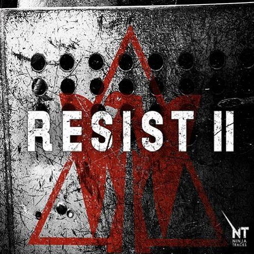 Resist II