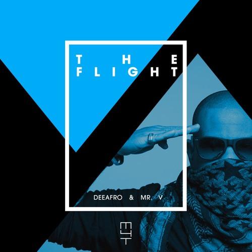 The Flight (Original Mix)