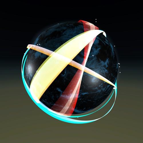 Electrona in crystallo fluentia: Object Joy