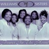 The Williams sisters Step By Step 1996