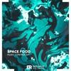 Space Food - Music Control (Original Mix)