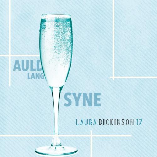 ALBUM TEASER | Auld Lang Syne (FYC)