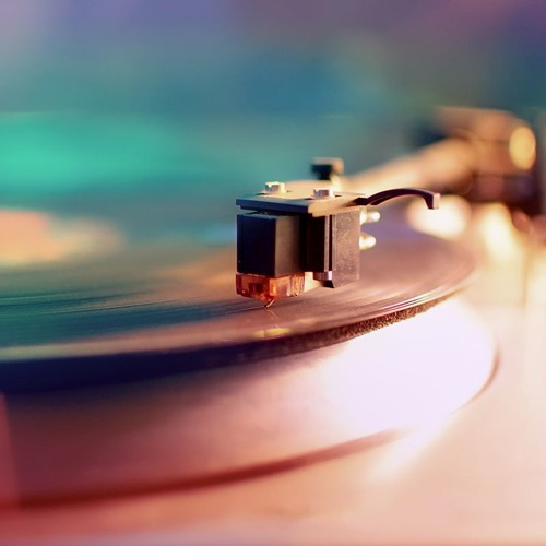 A Brief History of the Music Industry