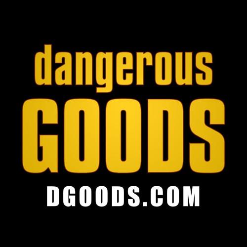 Dangerous Goods Band LIVE Demos