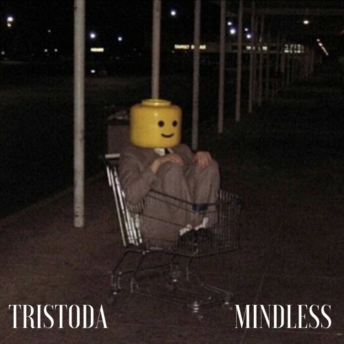 Thumbnail Mindless