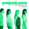 Populace: September 2018