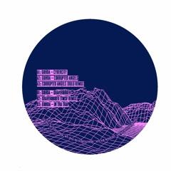 Gohda - Graverobber (TMSV Remix) CLIP