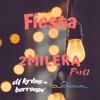 DJ Krlos Berrospi & Dj Chaval - Fiesta 2Milera Part 1