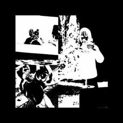 Summrs! - Warzone (Prod. Lukovic x Styn)