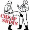 Cheap Shot Mp3
