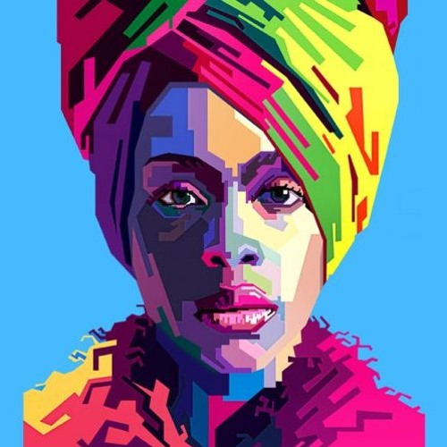 erykah badu phone down download free