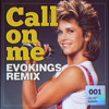 Call On Me (Evokings Remix)