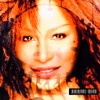Chaka Khan feat FISHER - Never Miss The Water (Gabodelick Mix)