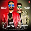 Queen Banja- Preet Harpal Ft. Harry Anand Bass Boosted