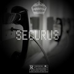 Securus