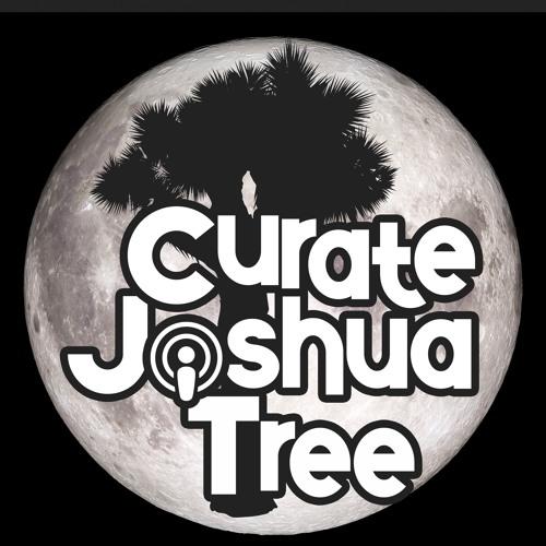 CurateJoshuaTree