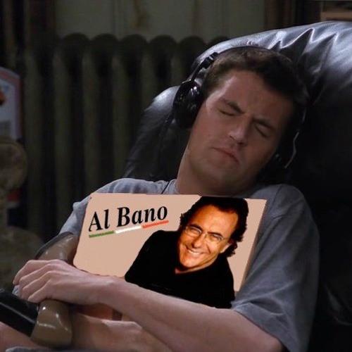 Итальянская музыка