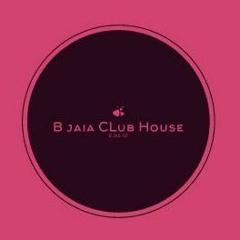 Elissa إليسا - Men Inaya Di- Dj Amolka Remix(2018) (320 Kbps) By Béjaia Club House