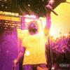 Crazy Over You Feat Juice Wrld Mp3