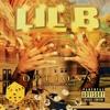 Lil B - G Eazy Produced By The BasedGod