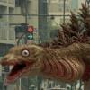 Splainin' Movies to My Wife Ep. 9 - Shin Godzilla's Big Dumb F'ing Face