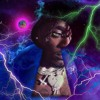Lil Uzi Vert Ft 6ix9ine Nuts Official Hhm Music Audio Mp3