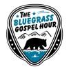 The Bluegrass Gospel Hour #486, Sept 12, 2018