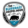 The Bluegrass Gospel Hour #487, Sept 19, 2018