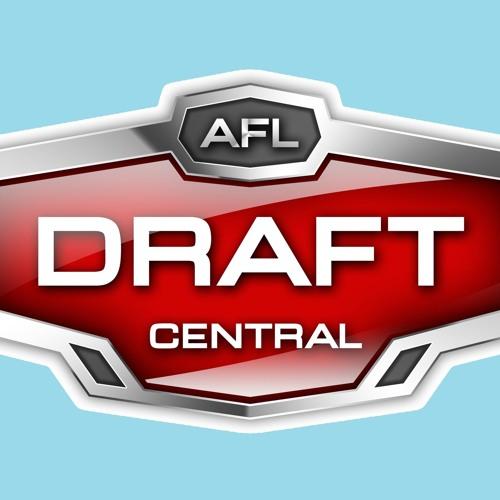 Women's Australian Rules Football Podcast - 2018 Episode 40