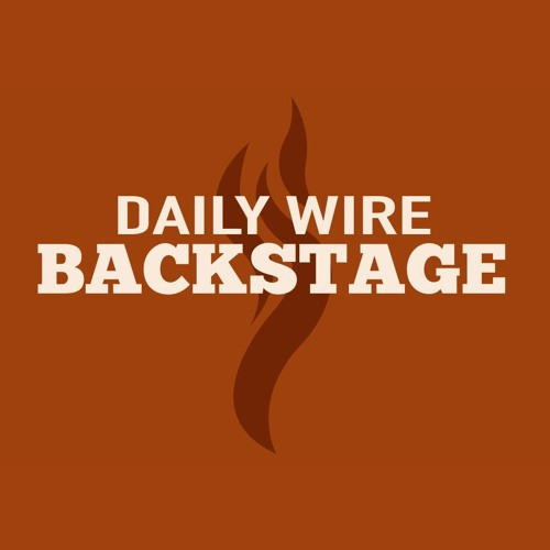 Daily Wire Backstage: The 1/1024 Cherokee Episode