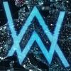 Alan Walker - Spectre ft. Danny Shah (Intro Edit)2018