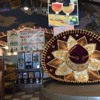 Celebrating Good Food, Love and Family with Mexican cuisine