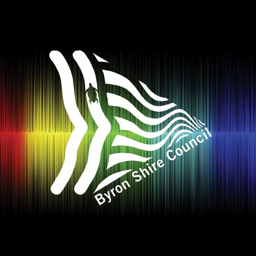 Byron Shire Council Ordinary Meeting - 18 October 2018