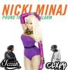 Nicki Minaj Pound The Alarm Clxrb X Jezzah Bootleg Skip 15 Seconds Free Dl Mp3