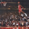 Jordan Year