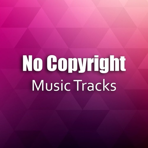 No Copyright Background Music (Download MP3) by AShamaluevMusic