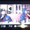 22 Twenty Twos (Legalization Party) Ft FalconCrest & Suraunchie + Jonny Bravo's Message E93