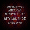 American Horror Story: Apocalypse S:8 Return to Murder House E:6