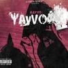 Kayvo - Curtis Snow (Feat. keezah)