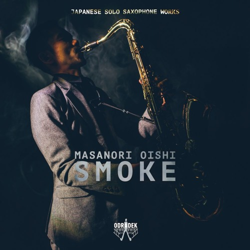 06 - Yoichi Sugiyama - Smoking Prohibited A Bay Street Ballade (2015) For Baritone Saxophone