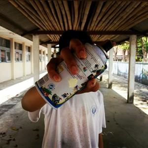 Download Penak Mp3 Free From Layanan Online Pranti Community