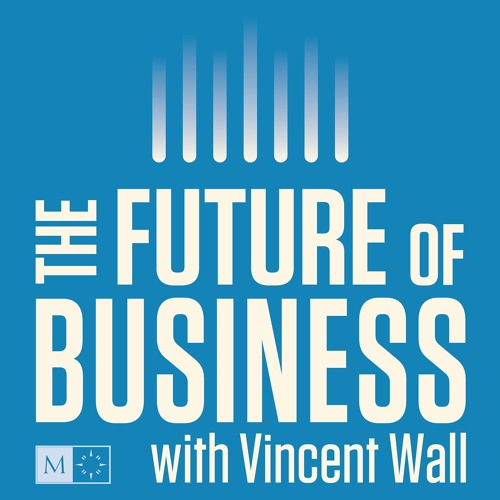 Ep. 3: Irish private equity funding growth