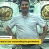 30 Artı Tv(155)Dev yolsuzluk.Subliminal dava'da komik gerekçe.Rehin NASA çalışanının eşi konuştu.
