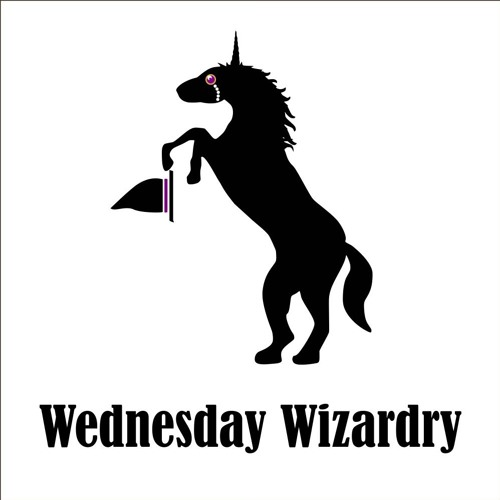 Wednesday Wizardry - Season #1
