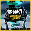 SPOOKY HALLOWEEN SOUND EFFECTS LIBRARY - Scary, Horror, Creepy Sounds, Ambiences, Voice Over & Foley