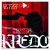 GAYAZOV$ BROTHER$ vs Skeletron x Ragasur - Кредо (DJ Prezzplay MashUp)