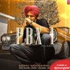 Sidhu Moose Wala - Pbx 1 full album